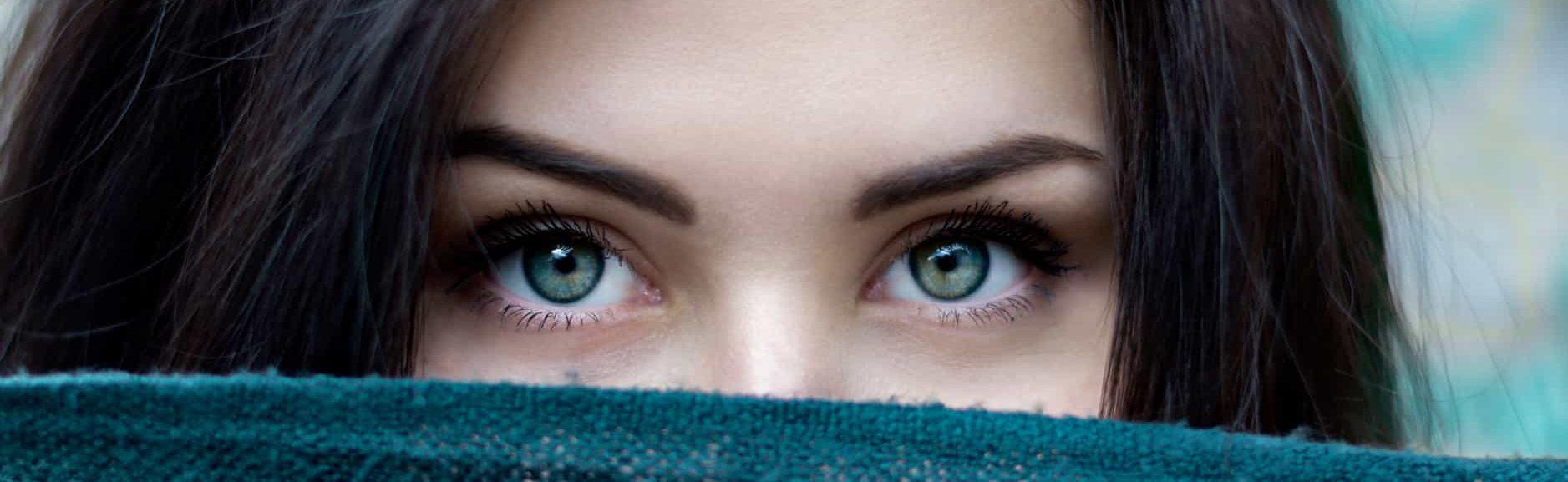 ats-kliniek-oogcorrectie