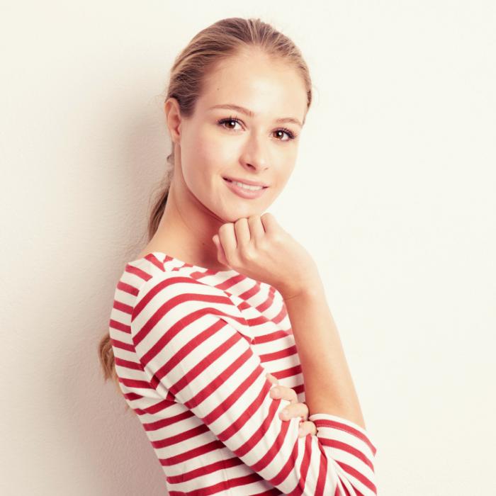 Een profhilo geeft jouw huid een natuurlijke skin boost