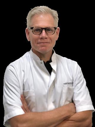 Plastisch Chirurg R. Hermens
